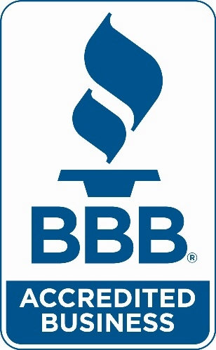 foundation repair bbb austin tx